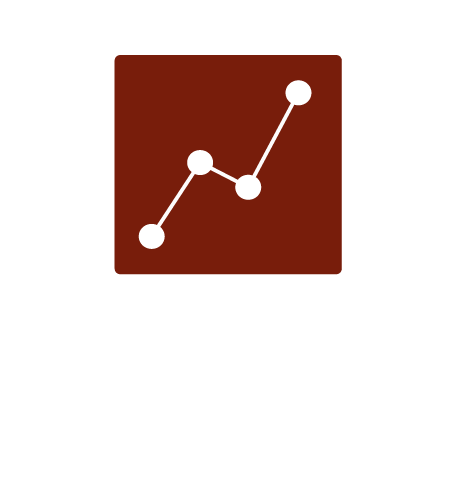 We offer competitive pay and also opportunities for pay increases based on your performance!